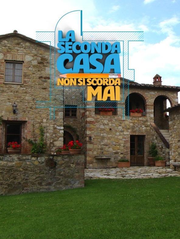Parma: la terra dei castelli
