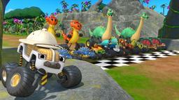 Il Dino Rally