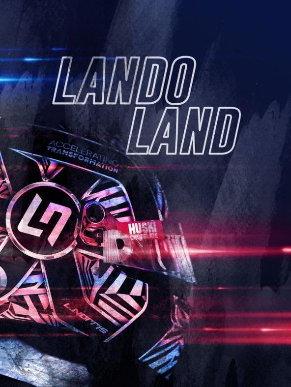 Lando Land