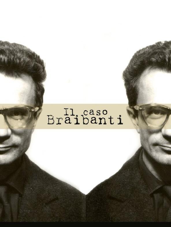 Il caso Braibanti