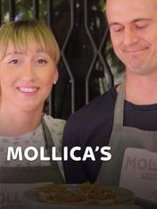 S2 Ep4 - I Mollica's
