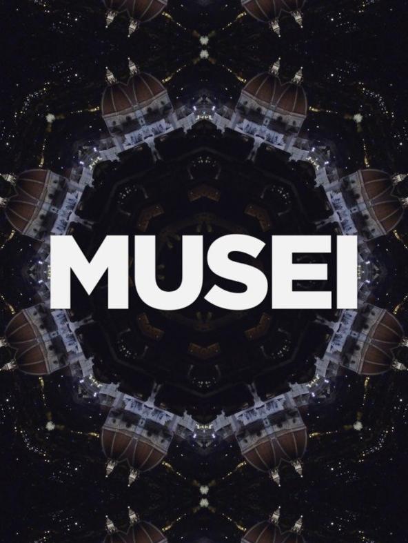 Musei - 1^TV