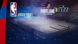 Portland - Utah
