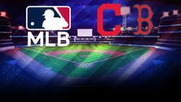 Cleveland - Boston