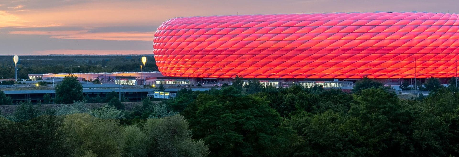 Bundesliga Weekly
