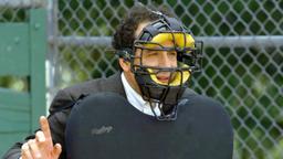 Il sig. Monk e la partita di baseball