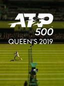 ATP Queen's