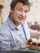 Jamie in 15 minuti