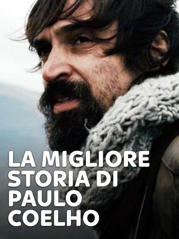 La migliore storia di Paulo Coelho