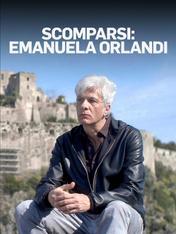 Scomparsi: Emanuela Orlandi