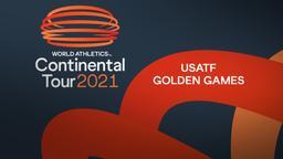 USATF Golden Games
