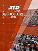 ATP Buenos Aires