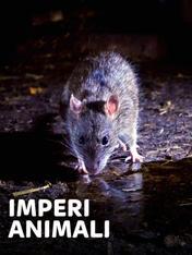 S1 Ep5 - Imperi animali