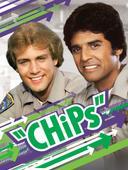 Chips vi/a