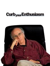 S2 Ep8 - Curb Your Enthusiasm