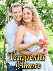 S16 Ep63 - Tempesta d'amore