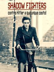 S1 Ep2 - Contro Hitler a qualunque costo! Le..