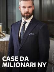 S6 Ep6 - Case da milionari NY