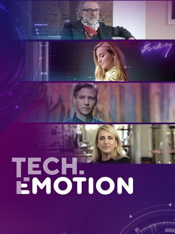 Tech.Emotion