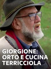 S1 Ep4 - Giorgione: orto e cucina - Terricciola