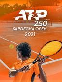 ATP 250 Sardegna Open