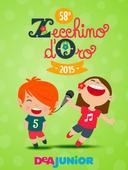 Lo Zecchino 2015 - I protagonisti e le canzoni