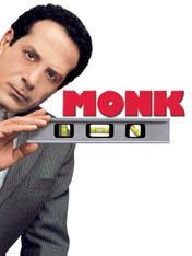 S8 Ep3 - Detective Monk
