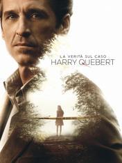 S1 Ep7 - La verita' sul caso Harry Quebert