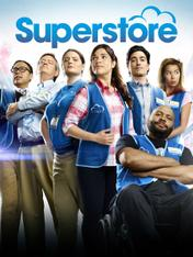 S2 Ep4 - Superstore