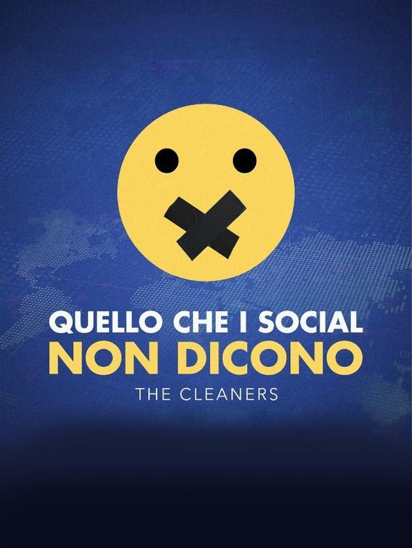 Quello che i social non dicono - The...