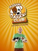 Missione Cuccioli Club Magazine