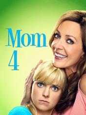 S4 Ep11 - Mom