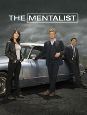 S2 Ep12 - The Mentalist