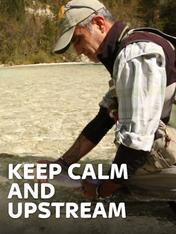 S4 Ep10 - Keep Calm and Upstream 4