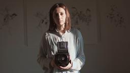 Sara Lorusso - Sul mio corpo