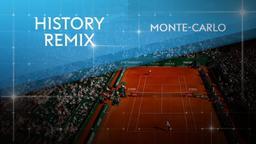 Monte-Carlo 2017