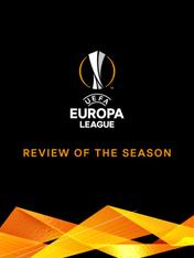 Review Europa League - Stag. 1 Ep. 11 - Europa League Review Of The Season 2017/2018 21/05/18