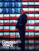 The Loudest Voice - Sesso e potere