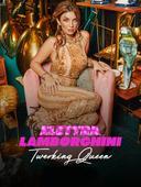 Elettra Lamborghini - Twerking Queen