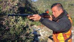 Posizione e postura nel tiro con la canna liscia e con la carabina
