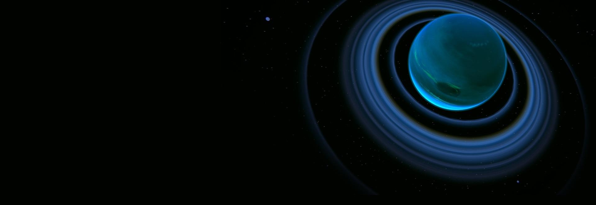 I segreti dello spazio con Bignami
