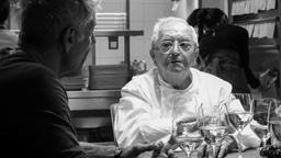 Paesi Baschi, la cucina paleolitica