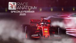 Speciale Ferrari 2020