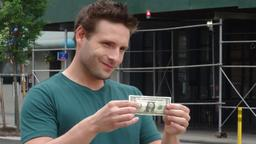 Soldi, soldi, soldi!