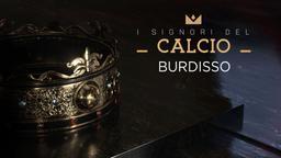 Burdisso