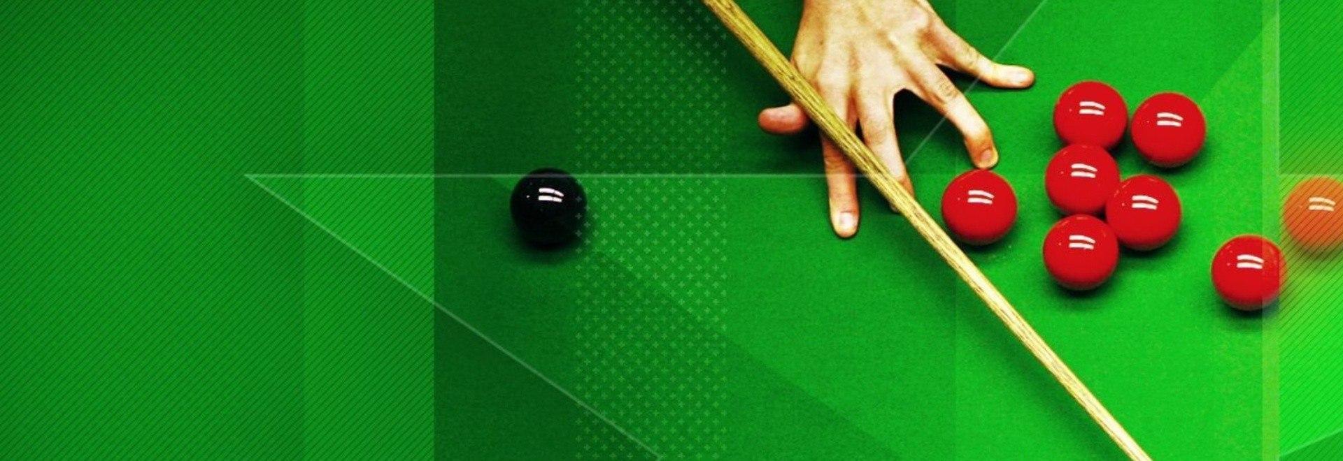 David Gilbert - John Higgins. Semifinali