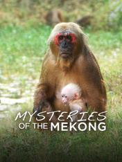 S1 Ep2 - Mysteries of the mekong