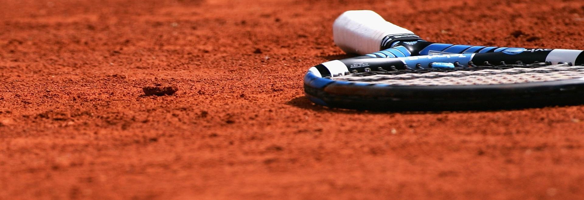 ATP World Tour 1000 Series Highlights