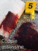 Coppie assassine
