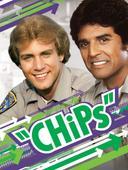 Chips vi/b